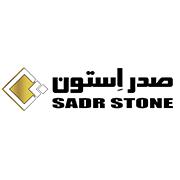 SadrStone